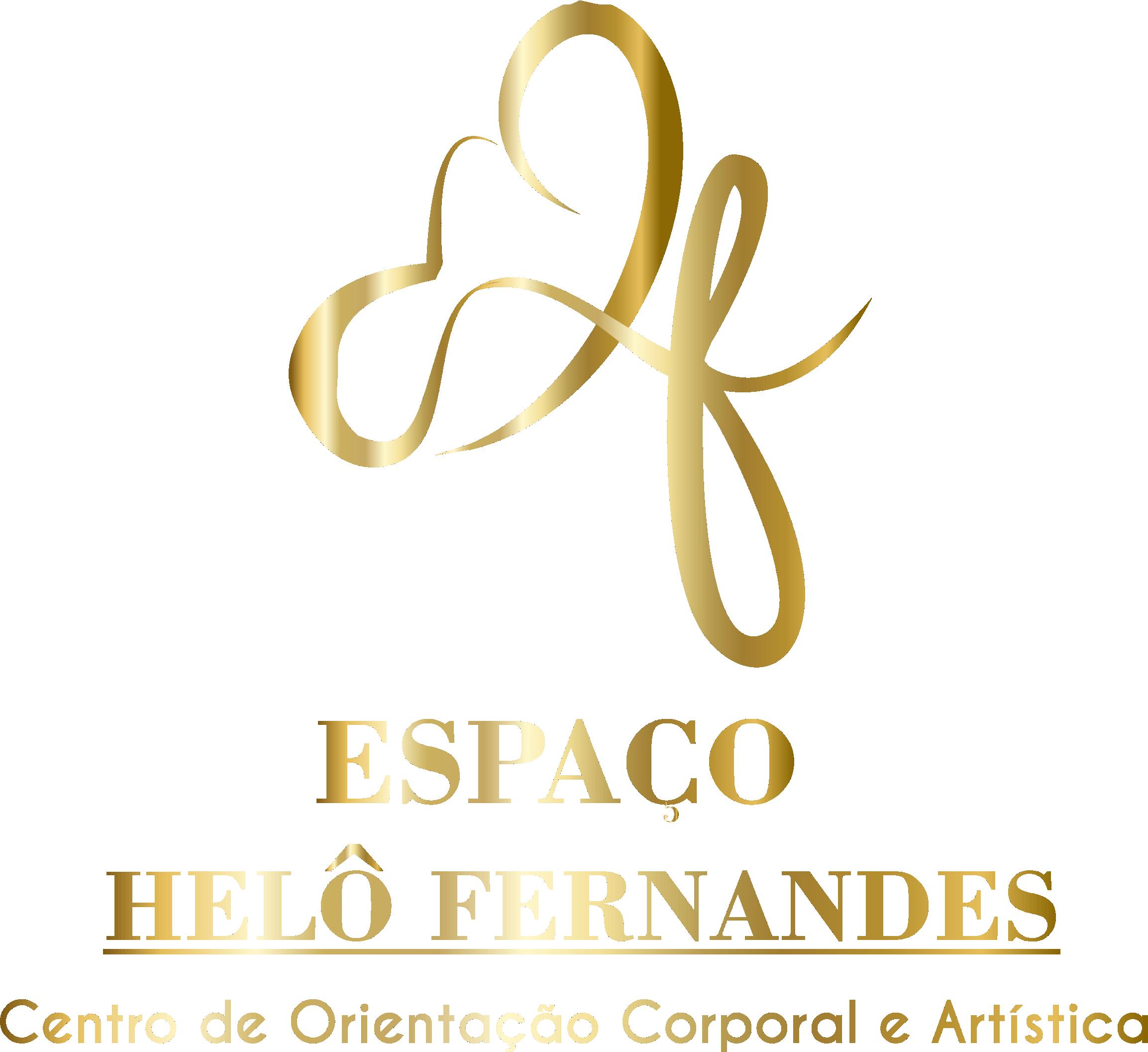Espaço Helo Fernandes