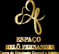 Espaço Helô Fernandes